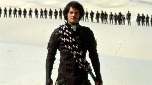 dune uyarlamasının devam filmi için çalışmalar sonunda başladı