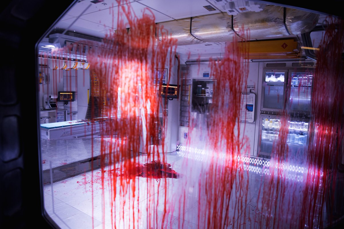 alien-covenant-blood