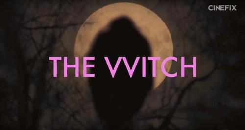 YILIN EN İYİ KORKU FİLMLERİNDEN THE WITCH'İ WES ANDERSON YÖNETSEYDİ