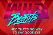 WILD BEASTS'TEN ENFES LEONARD COHEN COVER'I