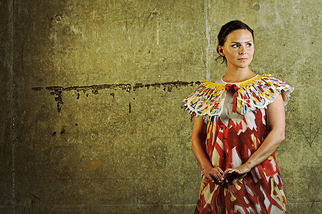 emiliana-torrini-tour-2013-milano