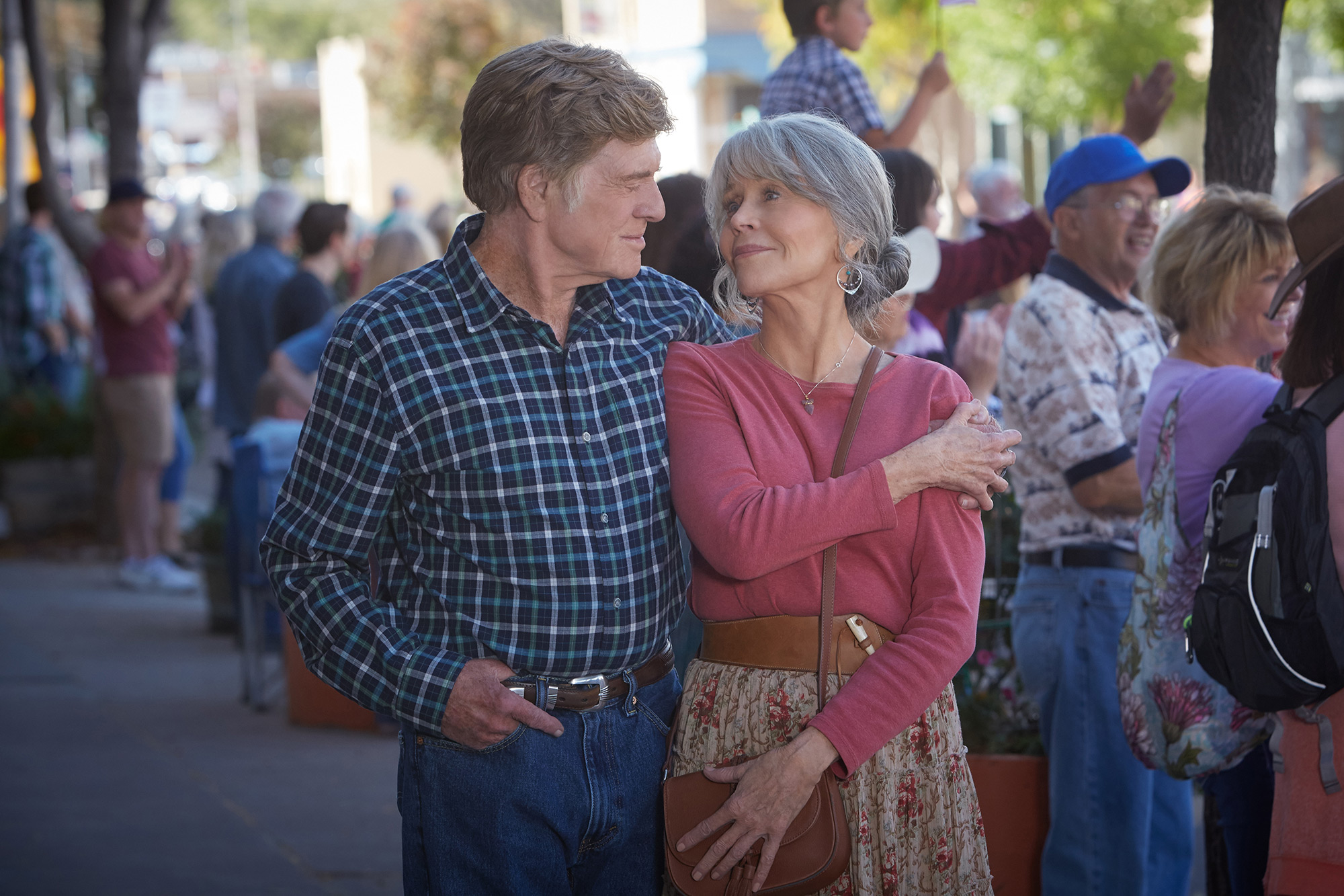 our-souls-at-night-robert-redford-jane-fonda