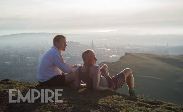 trainspotting-2-1