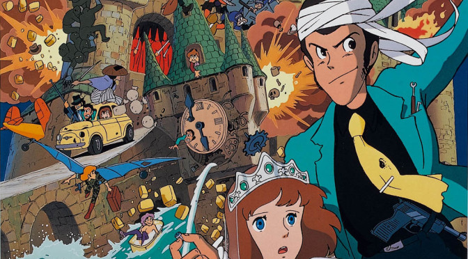lupin-iii-castle-of-cagliostro-featured
