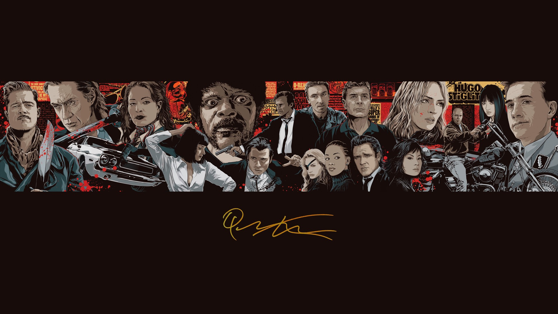 movies_quentin_tarantino_pulp_fiction_kill_bill_reservoir_dogs_92864