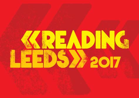 READING & LEEDS'İN İLK İSİMLERİ AÇIKLANDI