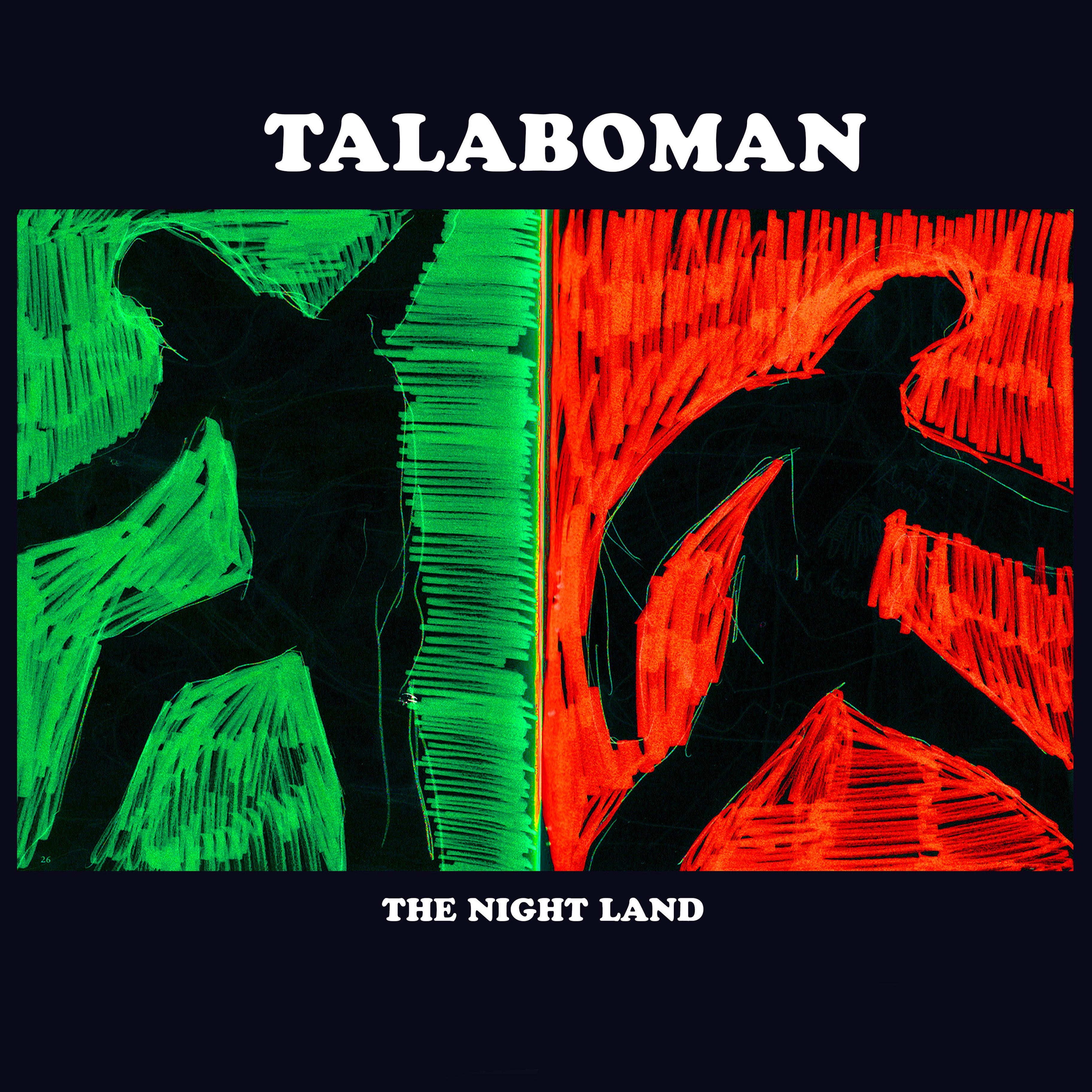 Talaboman-The-Night-Land-RS1702-packshot-web