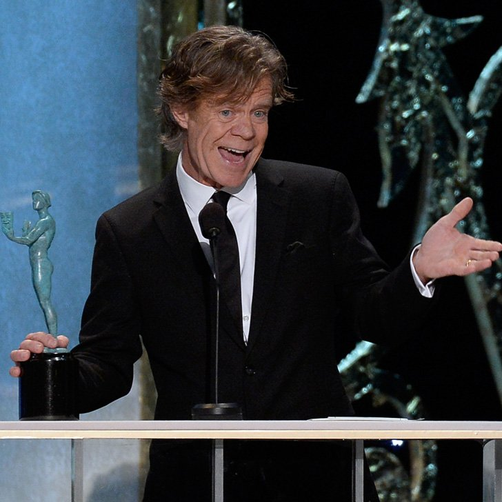 William-H-Macy-SAG-Awards-Speech