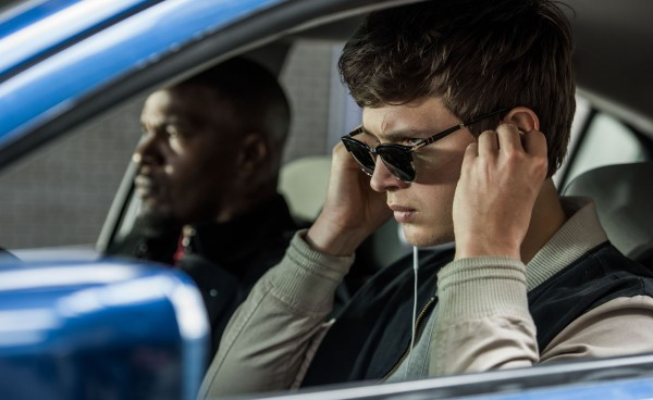 baby-driver-ansel-elgort-600x368