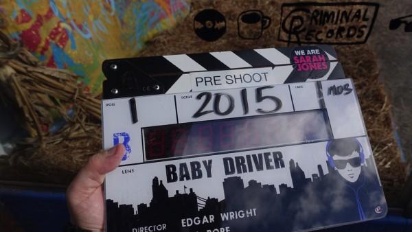 baby-driver-slate-600x338