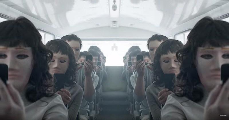 black-mirror-season-3