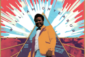 WILLIAM ONYEABOR HAYATINI KAYBETTİ