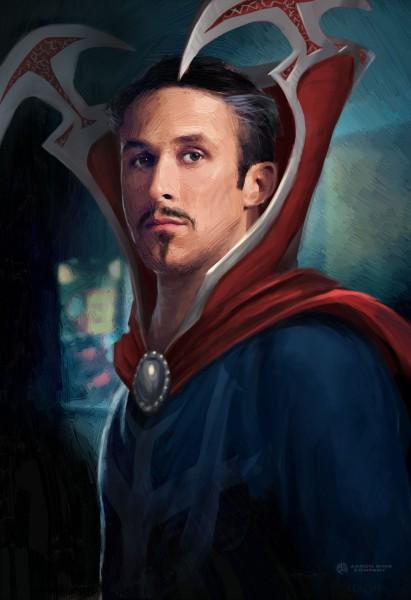 doctor-strange-concept-art-ryan-gosling-411x600
