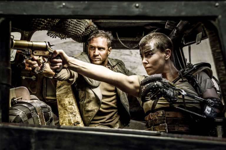 gallery-1450804551-mad-max-fury-road