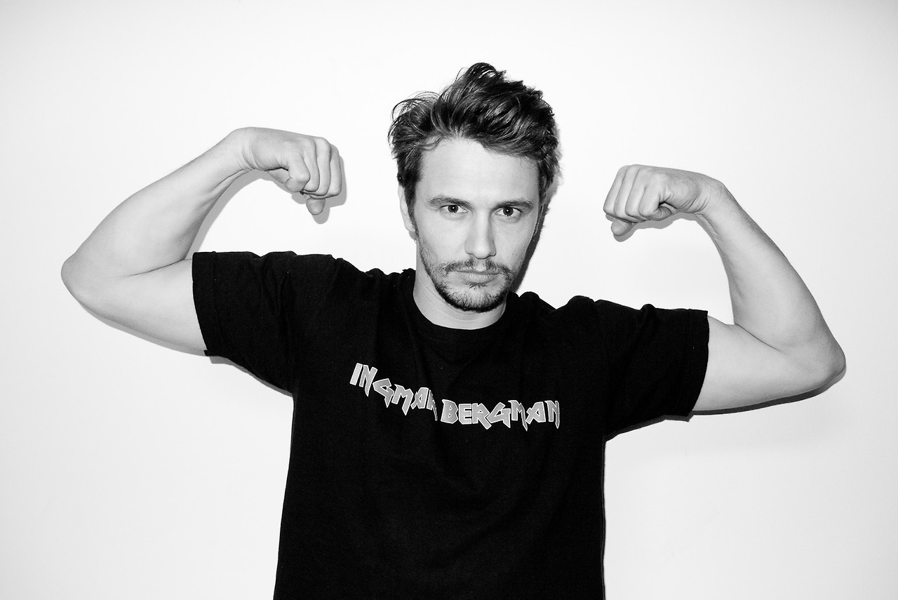 james-franco-by-terry-richardson-05242013-02-1