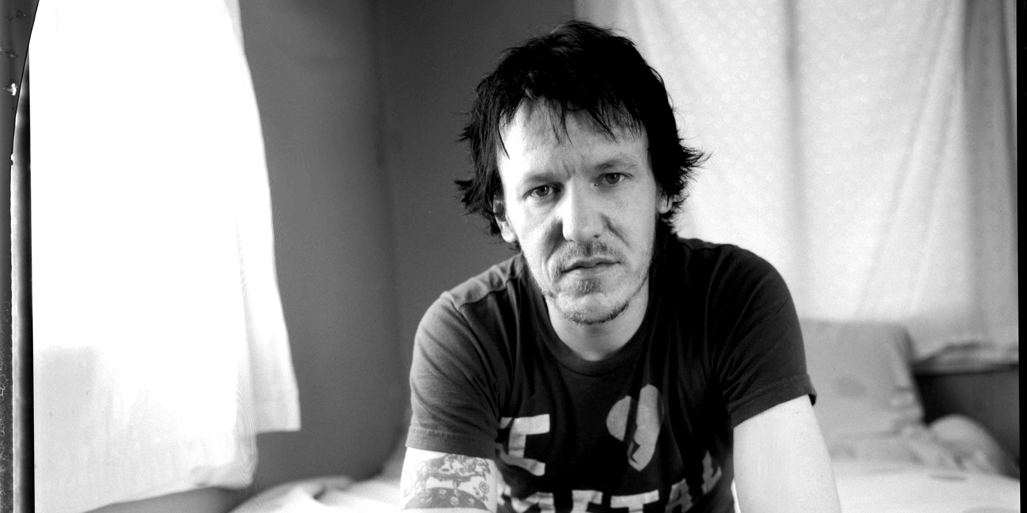 o-elliott-smith-facebook