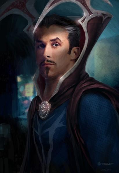 ryan-gosling-doctor-strange-concept-art-411x600