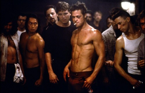 FIGHT CLUB'IN GİZLİ KAHRAMANI: SES TASARIMI
