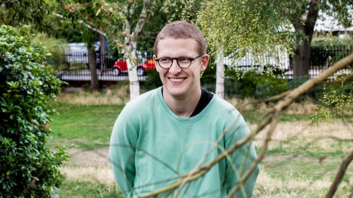 FLOATING POINTS'TEN RÜYALARIN PLAKÇISI AMOEBA İÇİN LİSTE
