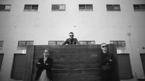 DEPECHE MODE, YENİ VİDEO, WHERE'S THE REVOLUTION