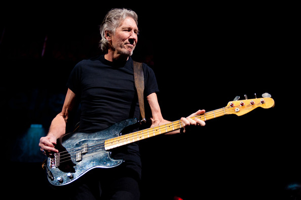 Roger-Waters-kapak