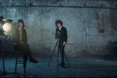 TEMPLES'TAN YENİ VİDEO: STRANGE OR BE FORGOTTEN