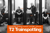 BU TRAINSPOTTING 2 SİZE NE ETTİ?