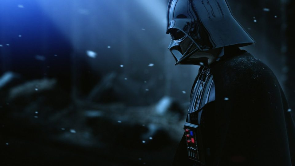 darth-vader-to-reveal-dark-side-of-vr-960x540
