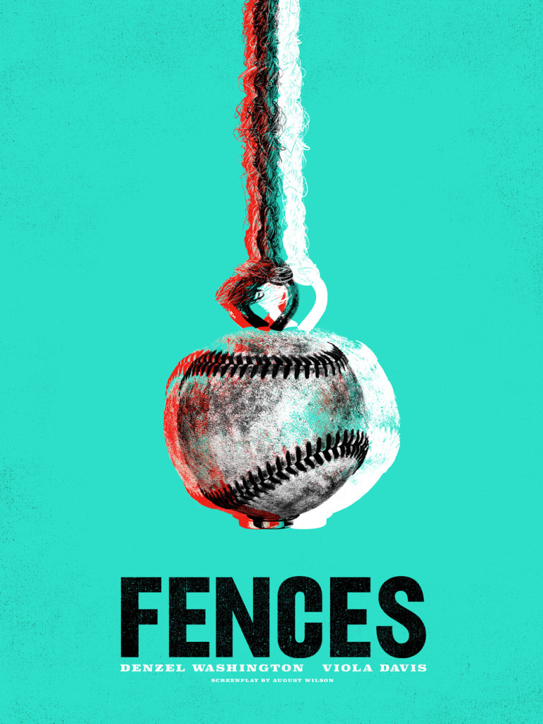 fences-terrence-morash-shutterstock