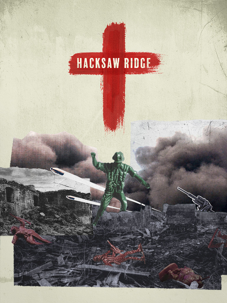 hacksawridge-brandon-lee-shutterstock