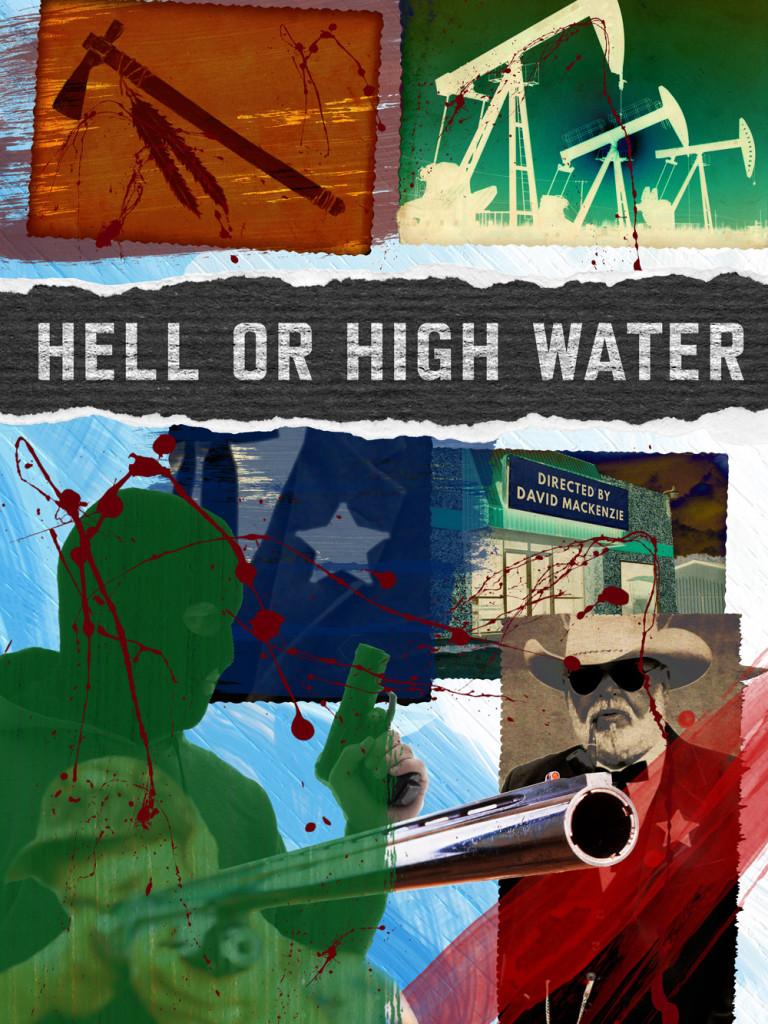 hellorhighwater-michael-wong-shutterstock