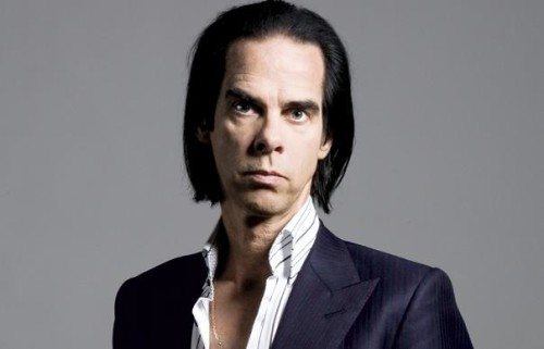 NICK CAVE & THE BAD SEEDS YANI BAŞIMIZA KADAR GELİYOR, ACABA?