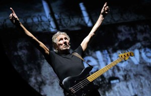 roger waters'ın konser filmi us + them, youtube'a geliyor