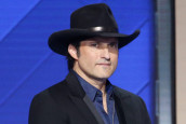 ESCAPE FROM NEW YORK REMAKE'İ İÇİN ROBERT RODRIGUEZ SESLERİ