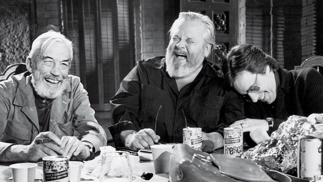 t-orson-welles-citizen-kane-the-other-side-of-the-wind-cop