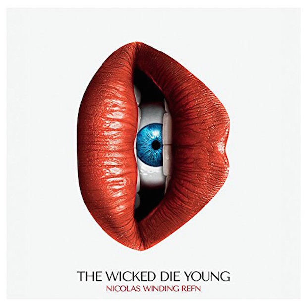 the-wicked-die-young