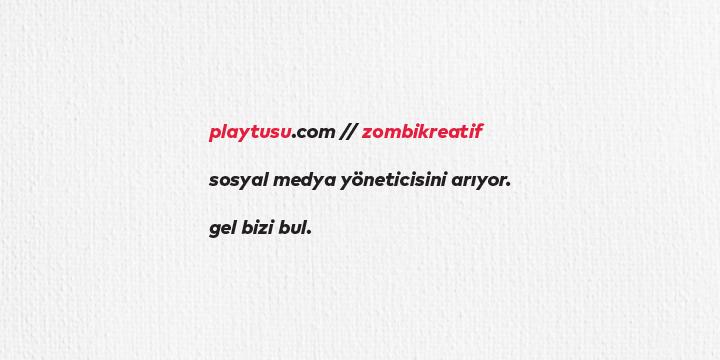 720x360-SosyalMedya