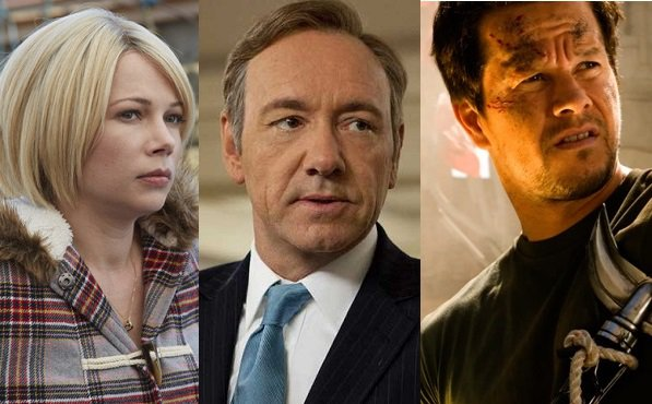 Michelle-Williams-Kevin-Spacey-Mark-Wahlberg