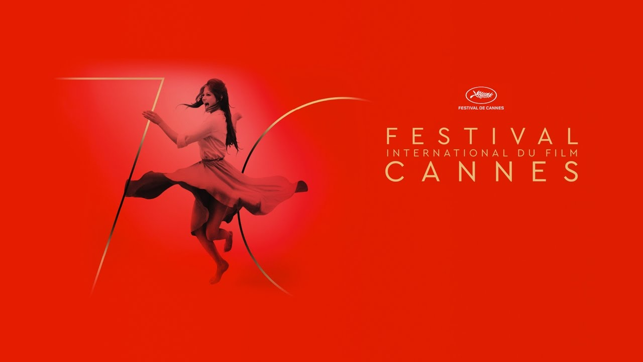 CANNES FİLM FESTİVALİ'NDEN DUDAK UÇUKLATAN PROGRAM