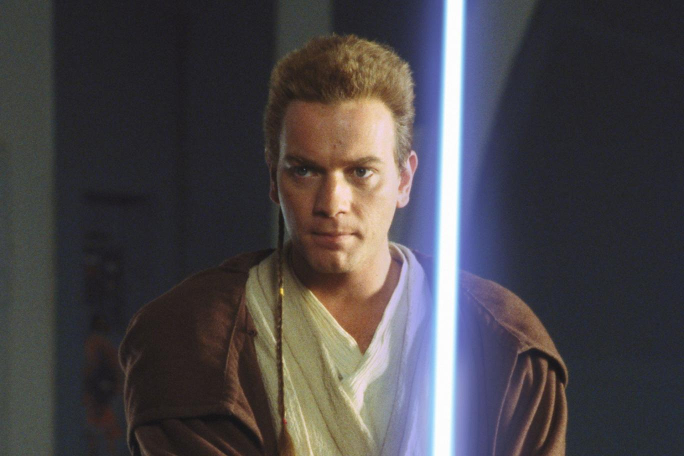 ewan-mcgregor-star-wars-1