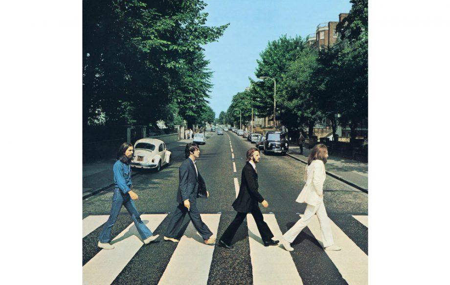 vinyl-beatles-abbey-road-040517-920x584