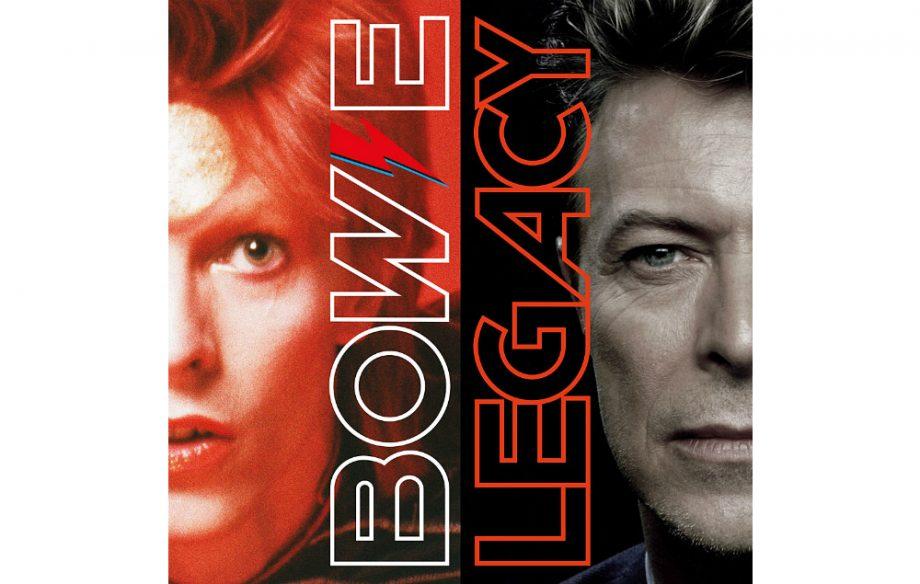 vinyl-bowie-legacy-