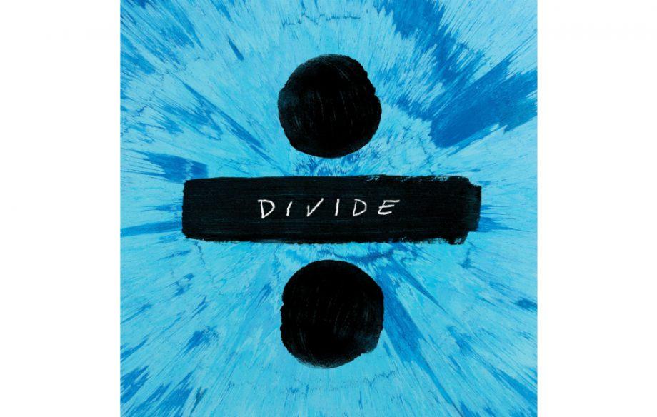 vinyl-ed-sheeran-divided