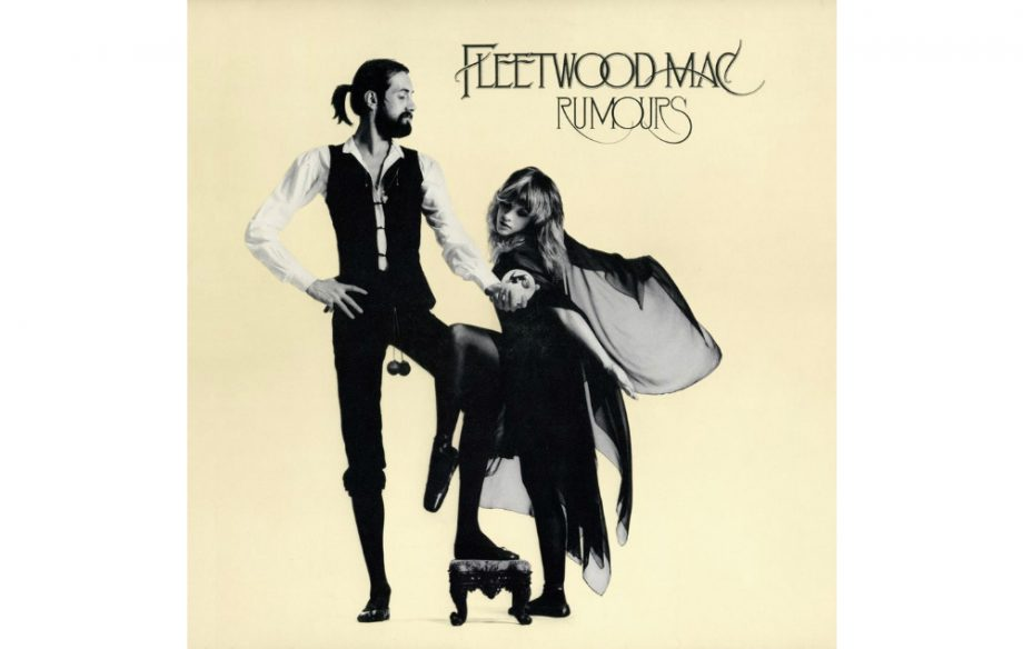 vinyl-fleetwood-mac-rumours-040517-920x584