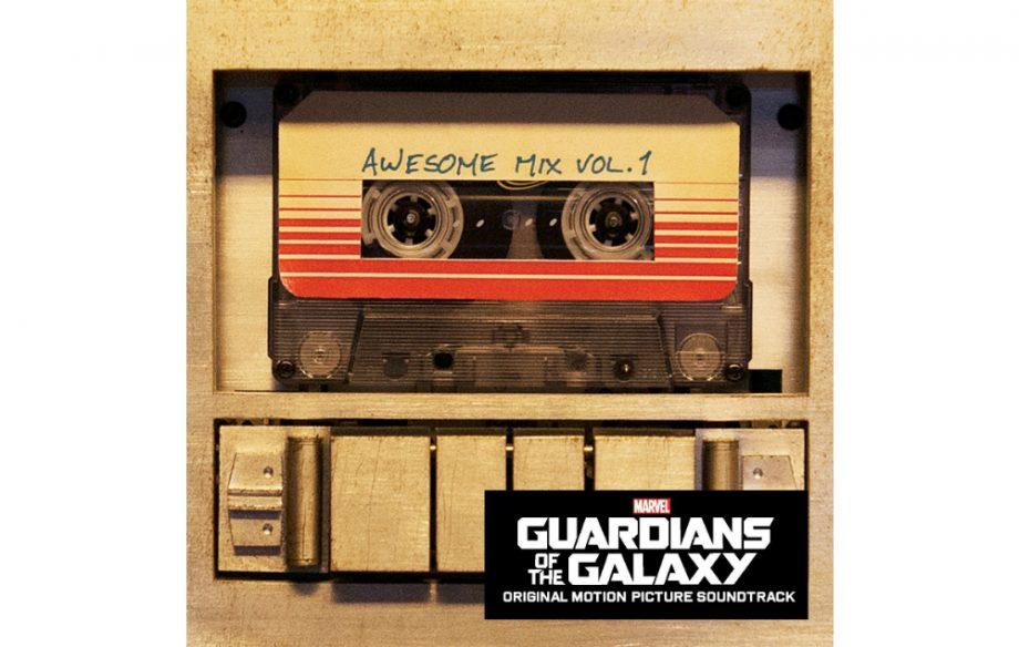 vinyl-guardians-of-the-galaxy-040517-920x584