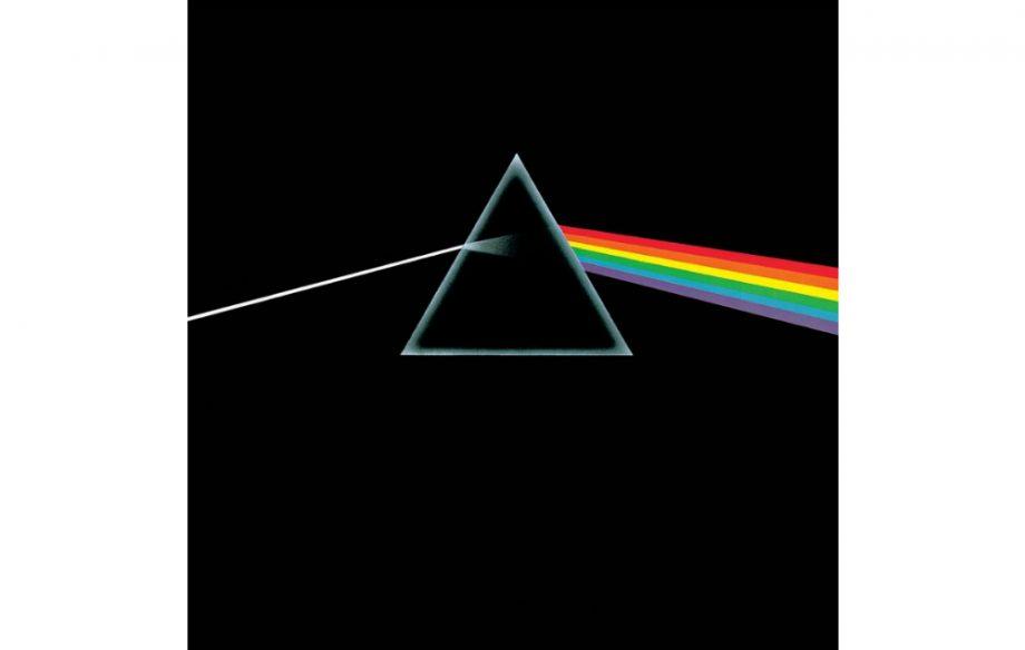 vinyl-pink-floyd-dark-side-of-the-moon-040517-920x584