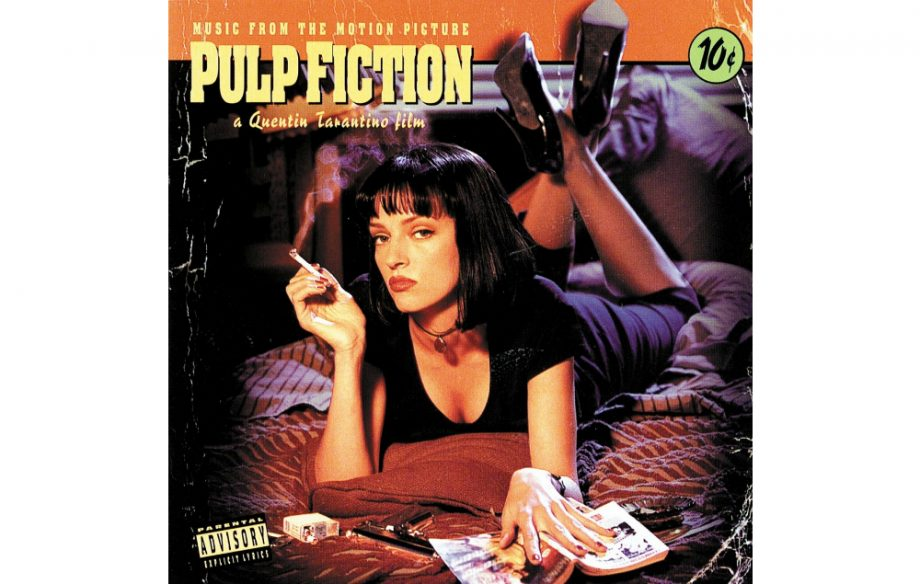 vinyl-pulp-fiction-soundtrack-040517-920x584