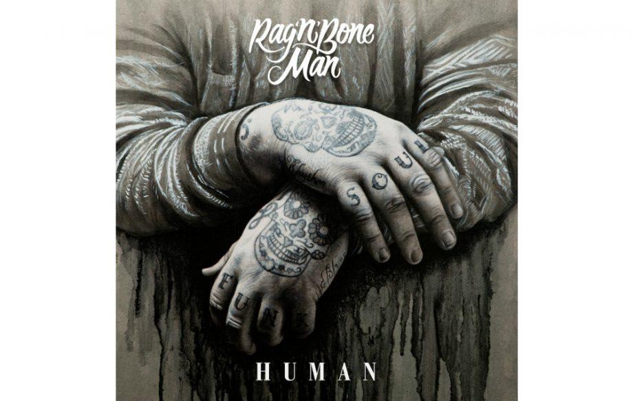 vinyl-rag-n-bone-man