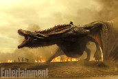 GAME OF THRONES'TAN İLK TAM SÜRÜM FRAGMAN!