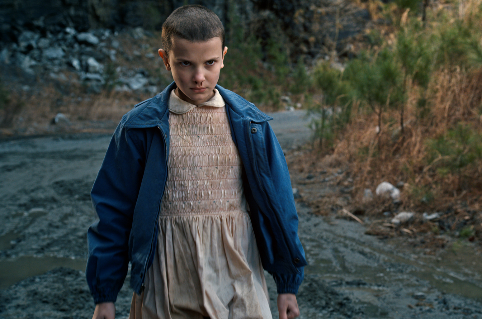 eleven-stranger-things-
